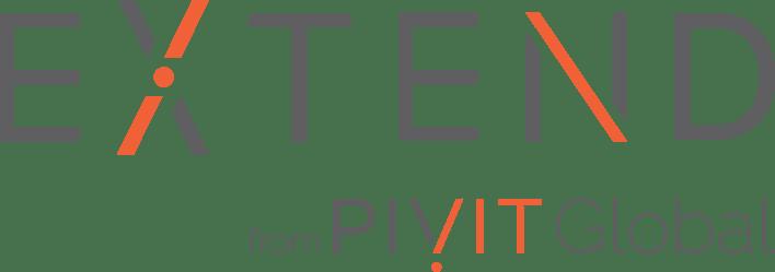 EXTEND_primary-logotype